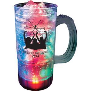 22oz 3-Light Mug