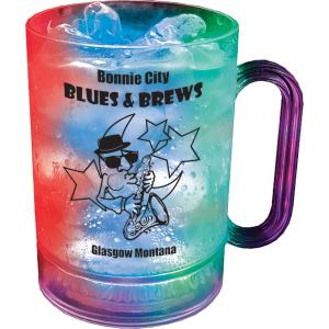 16oz 3-Light Mug