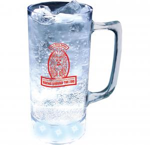 12oz 5-Light Mug