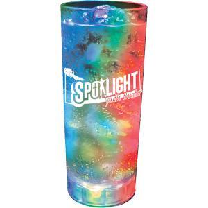 14oz 3-Light Cup
