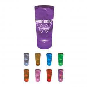 10oz Single Light Cup