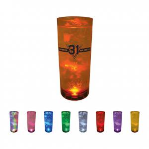 14oz Single Light Cup