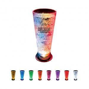 5oz Single Light Pilsner