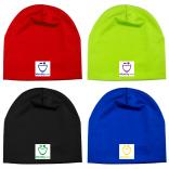 Performance Beanie Cap (Fusion DigiPrint)