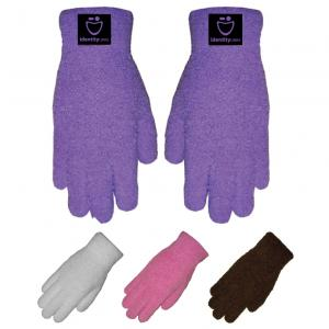 Fuzzy Gloves (Fusion DigiPrint)