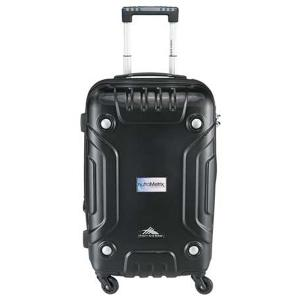 "High Sierra RS Series 21.5"" Hard-sided Luggage"