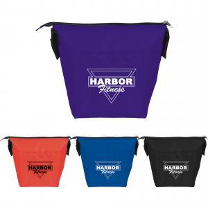 Clip Cooler Bag