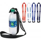 The Bottle Strap Lanyard