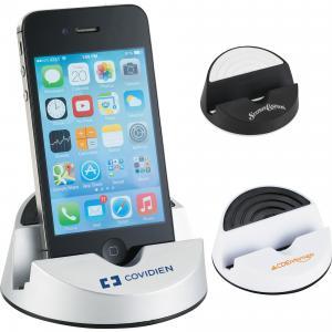 Desktop Phone/Tablet Stand