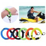 Key Floaties Wristbands