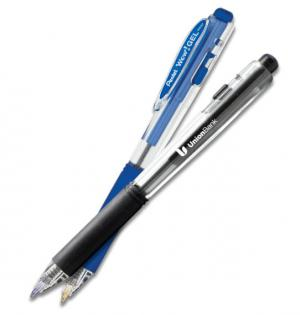 Wow! Medium Gel Retractable Gel Pen