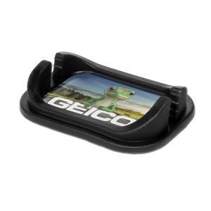 Roadster Mini Dash Phone Holder