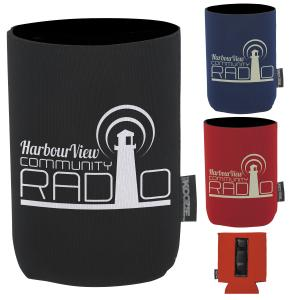 Can KOOZIE with Magnet