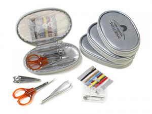 All-In-One Travel Kit