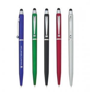 Chance Stylus Pen