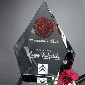 Coventry Diamond Award