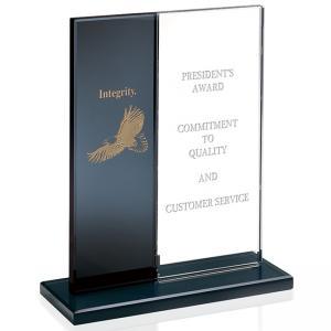 Harlequinn Award