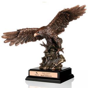 Soaring Heights Award