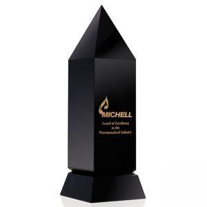 Black Glass Summit Award