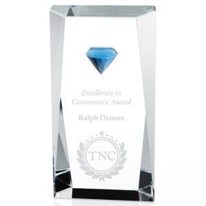 Diamond Tower - Medium