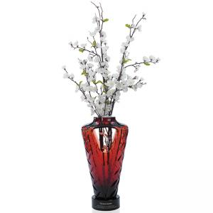 Mannequin Vase