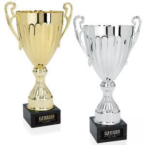 "Cascading Trophy - 10"""