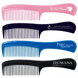 Boutique Style Comb