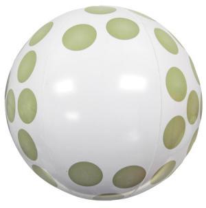 """16"""" Golf Ball Sport Beach Ball"""