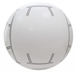 """16"""" VolleyBall Sport Beach Ball"""