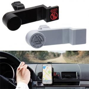 Adjustable Mobile Vent Mount