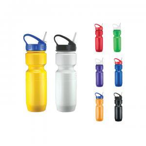 26oz Jogger Sport Tip Lid Bottle