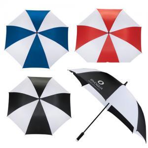 """58""""Foam Handle Golf Umbrella"""
