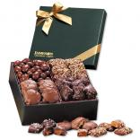 Chocolate Elegance Gift