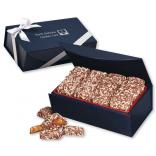 English Butter Toffee in Magnetic Gift Box
