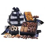 Tower of Sweets Gift Set