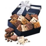Gourmet Brownie Assortment