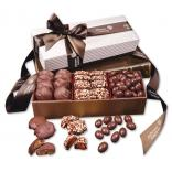 Chocolate Fantasy Gift Set