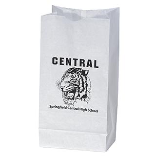 Peanut Bags