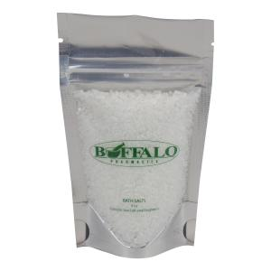 Soothing Bath Salts 4oz