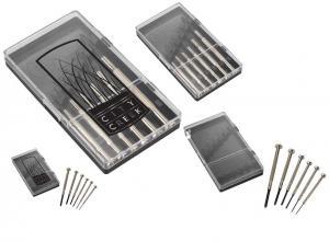 Metal Precision Screwdriver Set