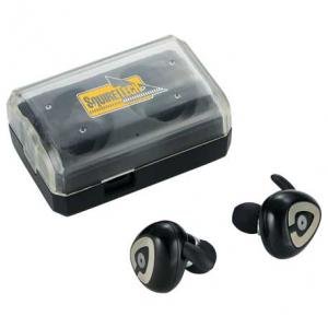 ifidelity TruWireless Bluetooth Earbuds