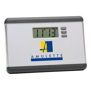 Jumbo Size Countdown Timer