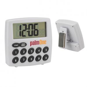 Count Up or Down Jumbo Timer