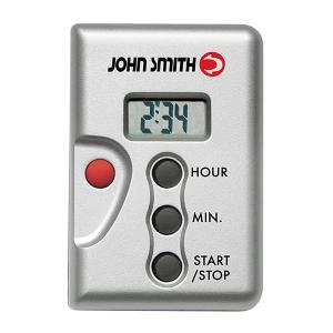 Multi Function Sports Timer with Laser Pointer