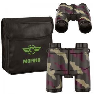 Camden Camouflage Binoculars