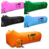 Relax Inflatable Sofa Bag