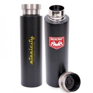 Hot&Cold 27 oz. Vacuum Insulated Water Bottle