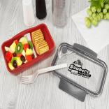 Metro Microwavable Food Container