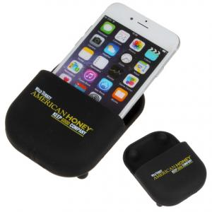 Cell Phone Sound Amplifier