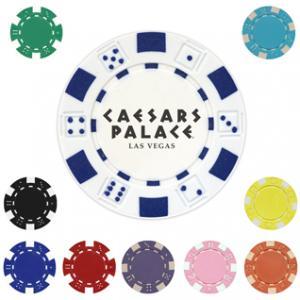 Heavyweigth  Custom Poker Chips